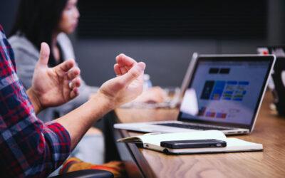 Best practices arbeidsrecht | Ontslag