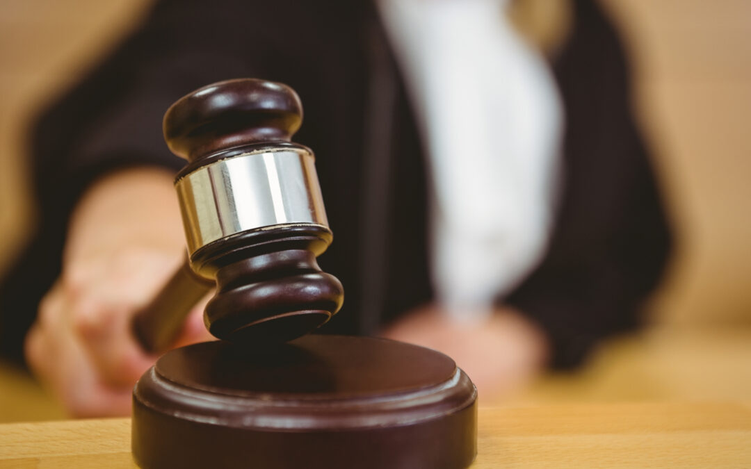 Hoge Raad gaat beslissen over huurkorting voor horeca